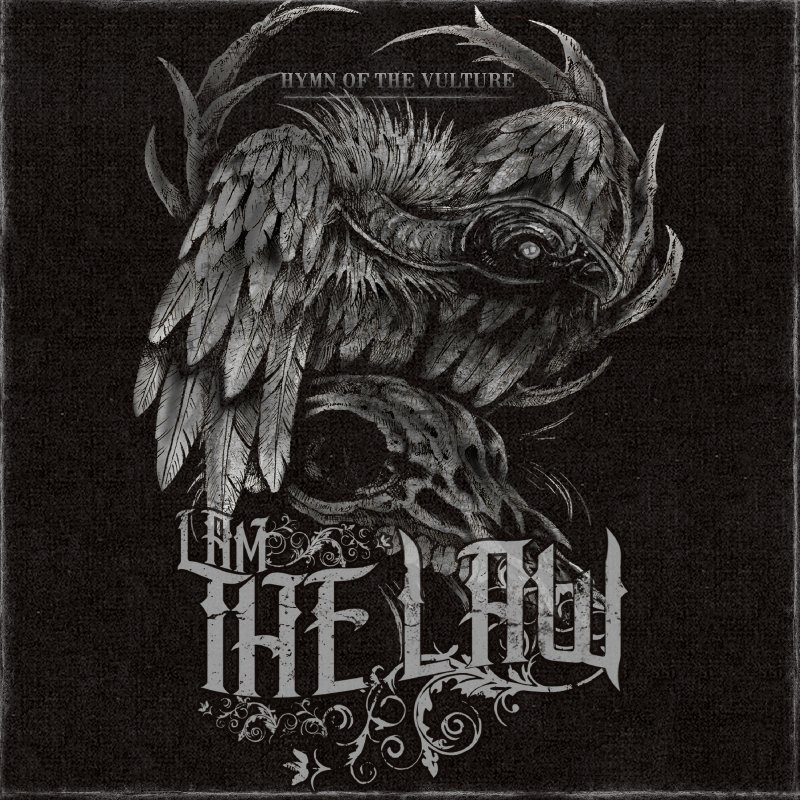 I Am The Law - Live Interview - The Zach Moonshine Show