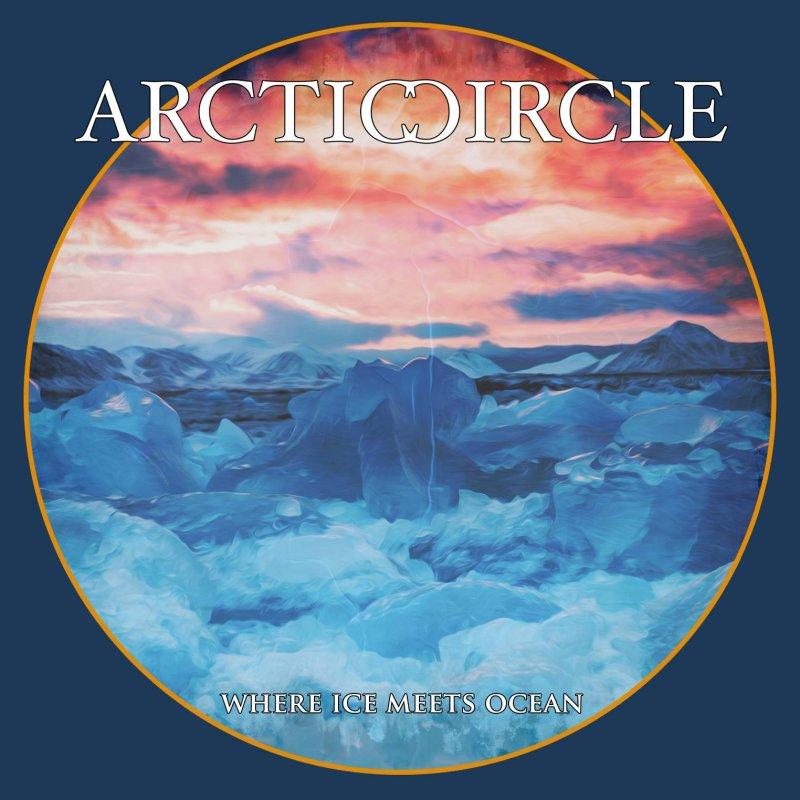 Arcticcircle Live Interview - The Zach Moonshine Show
