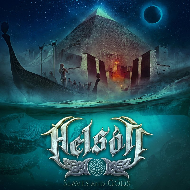 Helsott Live Interview - The Zach Moonshine Shiow