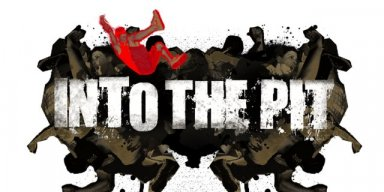 Into The Pit with DJ Elric
