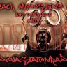 Dust Prophet - Live Interview - The Zach Moonshine Show