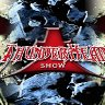 Thunderhead Show Sunday Mix featuring some of our Favorite bands