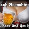 The Zach Moonshine Show - Live 5-31-19