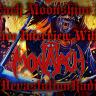 Monarch - Live Interview - The Zach Moonshine Show
