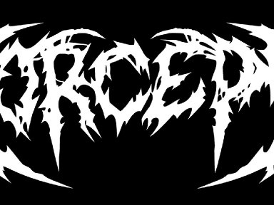 Forceps Live Interview - The Zach Moonshine Show!