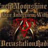 IATT (I Am The Trireme) - Live Interview - The Zach Moonshine Show