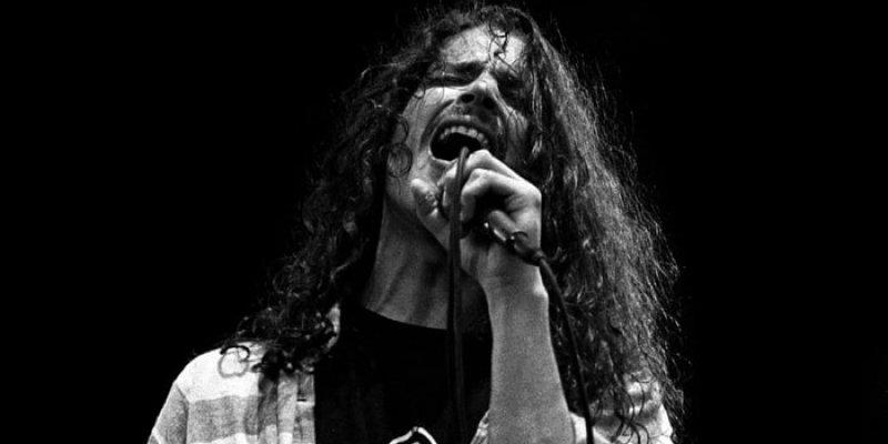 Chris Cornell Tribute Show Plus ILLUSORY Live Interview