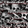 The thunderhead show Interviews Band Valar Morghulis and special Guest DJ Tim scott