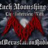 Svederna - Live Interview - The Zach Moonshine Show