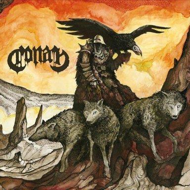 Conan-Revengeance-album-art