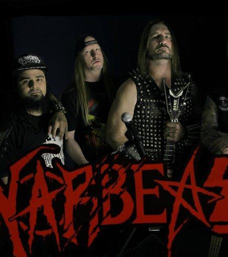 warbeast-promo-band-band-logo-pic-2014-6689630