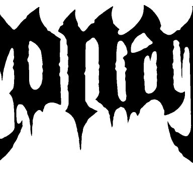 2015-Conan-Logo-Blooded