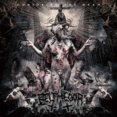 belphegor_conjuring_the_dead_0814