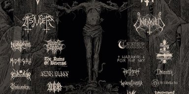 metal easter