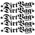 Dirtbag_SpamWHT