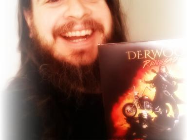 Derwood_decibel
