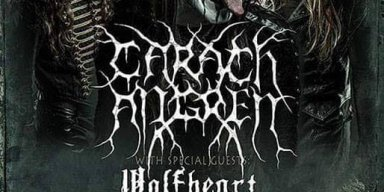 pitch black summer tour 2019