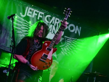 JeffCarlson_Whiskyagogo3 (1)