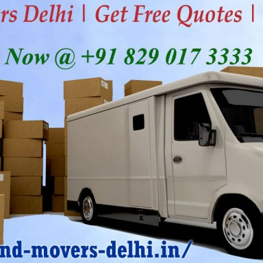 best -packers -and- movers-delhi