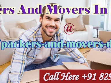 packers-and-movers-delhi