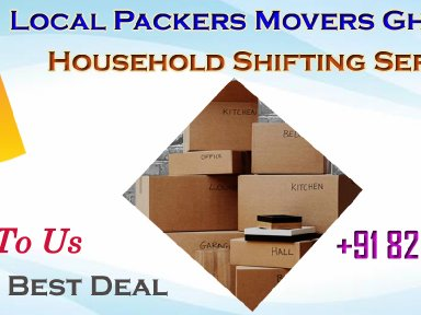 packers-and-movers-ghaziabad