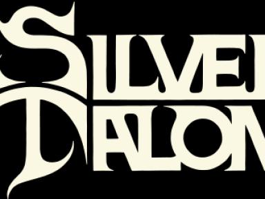 3540446164_logo