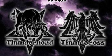 The Thunderhead show