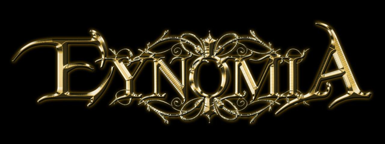Eynomia