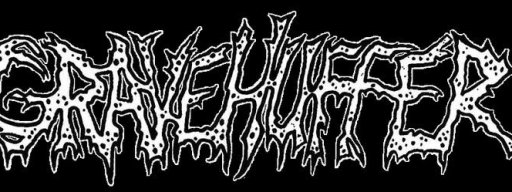 Gravehuffer