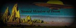Stoned Meadow Of Doom