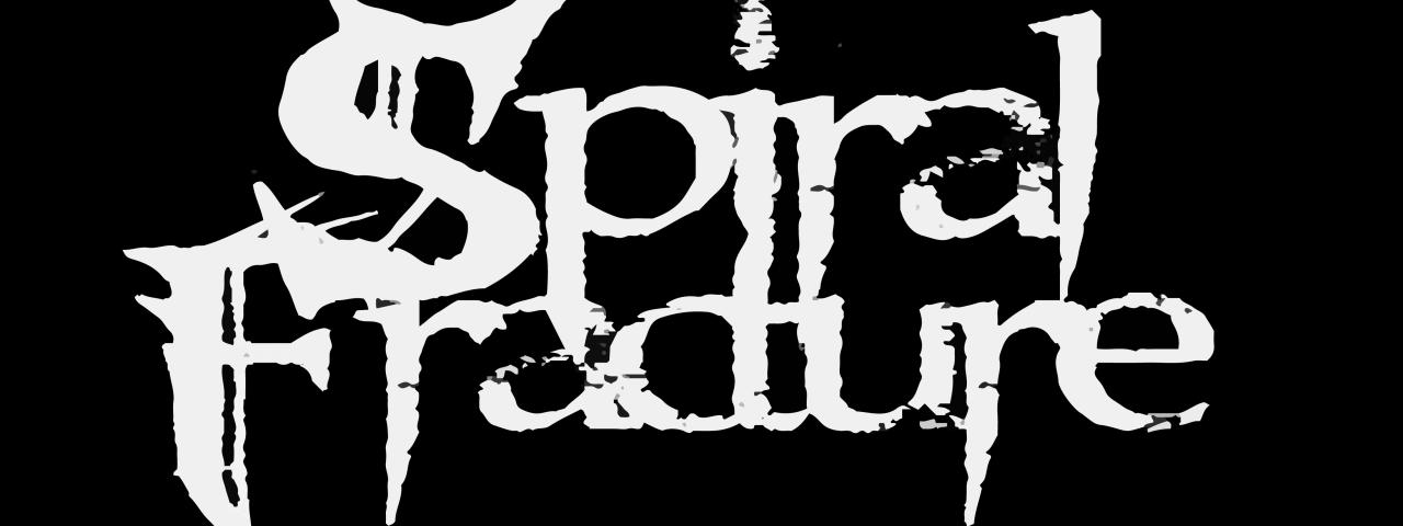 spiral fracture