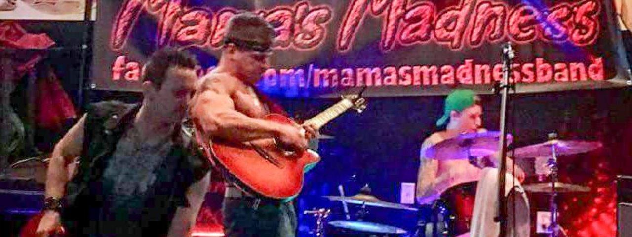 mamasmadnessband@outlook.com