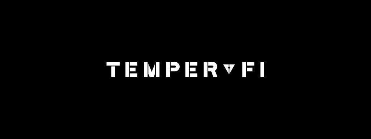 Temper Fi