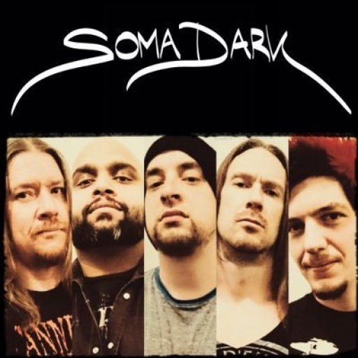 somadarkmusic