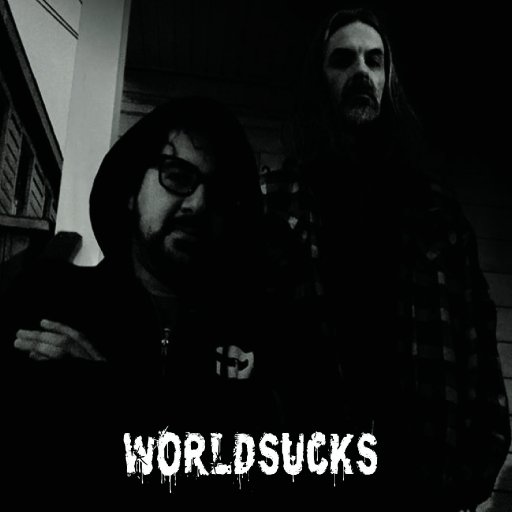 worldsucks