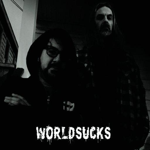 worldsucks