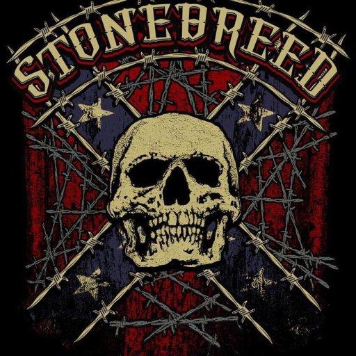 stonebreed