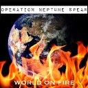OperationNeptuneSpear