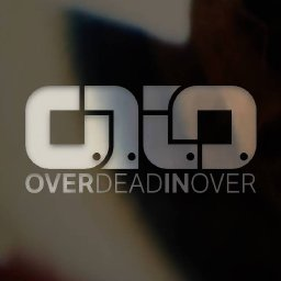 @over-dead-in-over