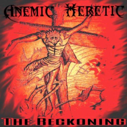 Anemic-Heretic