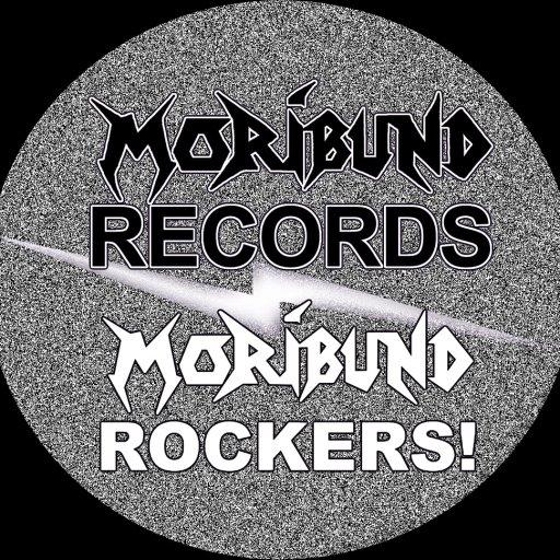Moribund.Official