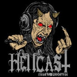@hells-headbangers