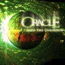 oraclemetal