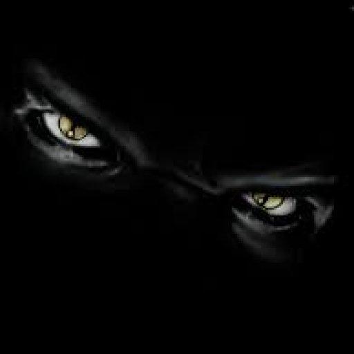 Dark_Eyes_Metal