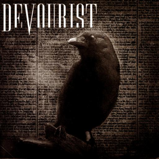 Devourist