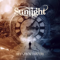@sunlight