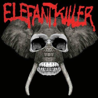 elefantkiller