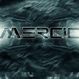 @mercic-band