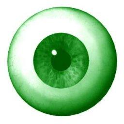 @eyeball