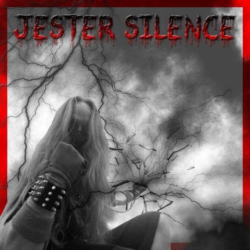 jester.silence